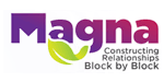 Magna Green Building Products